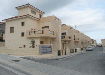Type B Villa 2