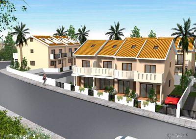 Type C Villa 3